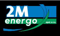 2M Energo spol. s r.o.
